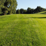 Golf Club Albenza