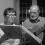 Canti in osteria