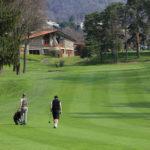 Golf e sapori